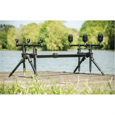 3 In One Rod Pod.