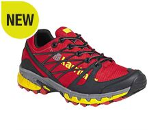 Pyramid II Men's Trail Running Shoe