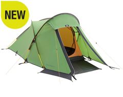 Sphinx Lite Backpacking Tent