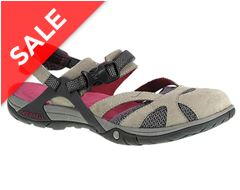Azura Wrap Women's Walking Sandal