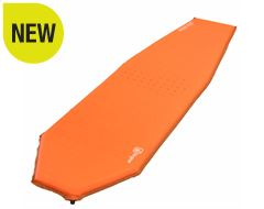 Ultra-Lite Self-Inflating Mat