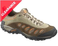 Yokota Pulse Walking Shoe