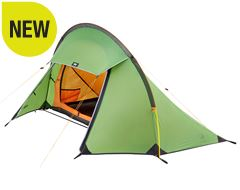 Col Lite Backpacking Tent