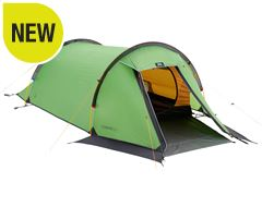 Torré Lite Backpacking Tent