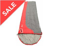 Adventure 700 Sleeping Bag