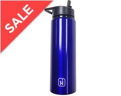 Aluminium Water Bottle 0.75L
