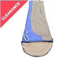 Adventure 1000 Sleeping Bag