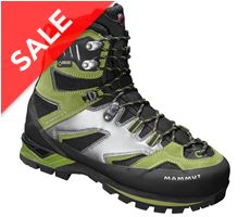 Magic GTX Women's Mountain Boot