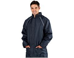 Waterproof Men's Jacket