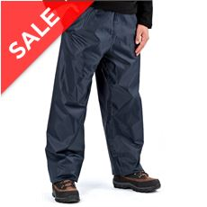 Waterproof Men's Trousers