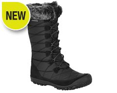 Women's Jura AQ™ Boot