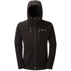 Men's Volt Alpiniste Jacket
