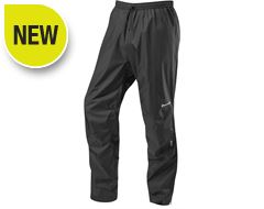 Atomic Men's Waterproof Pants