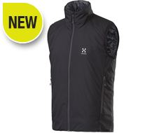 Men's Barrier III Vest