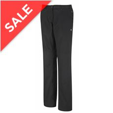 Women's Terrain Trousers