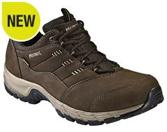 Philadelphia GTX Men's Walking Shoes