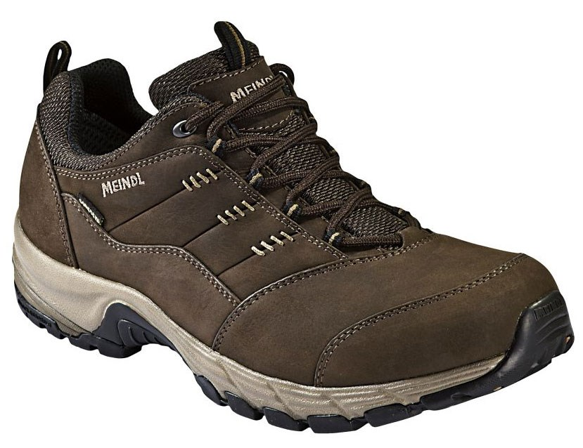 Meindl Philadelphia GTX Men's Walking Shoes