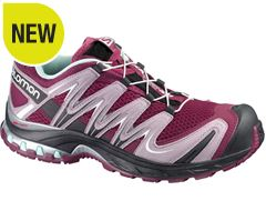 XA Pro 3D Women's Trail Running Shoe