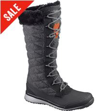 Hime High Women's Winter Boot
