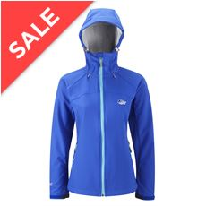 Helios Women's Jacket
