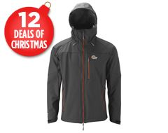 Helios Men's Jacket
