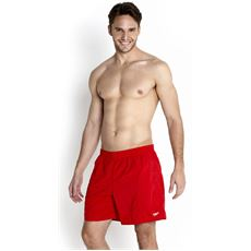 "Men's Leisure 16"" Watershorts"