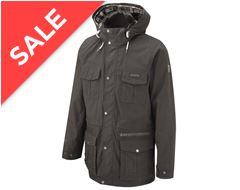 Chatsworth Men's Waterproof Jacket