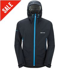 Men's Trailblazer Stretch Jacket