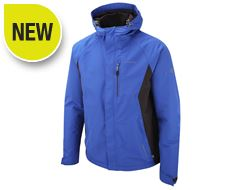 Reaction Thermic Men's Jacket
