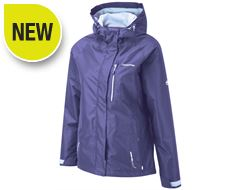 Reaction Thermic Women's Jacket