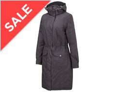 Nariko Women's Waterproof Jacket