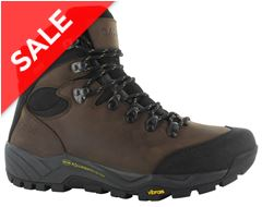 Altitude PRO RGS Waterproof Men's Hiking Boot