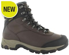 Altitude V 200 i WP Hiking Boot