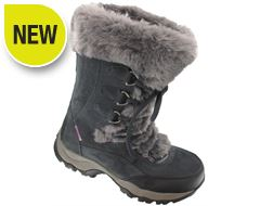 St. Moritz 200 II Waterproof Women's Winter Boot