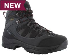 Summit Lite WP Men's Walking Boots