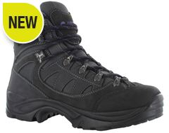 Summit Lite WP Women's Walking Boots