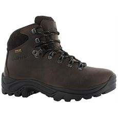 Summit Waterproof Women's Hiking Boot