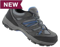 Tripway Waterproof Men's Multi-Sport Shoe
