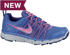 Flex Trail 2 Women's Running Shoe