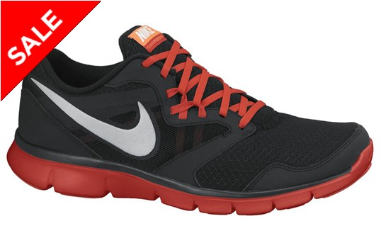 Nike Flex Experience Mens Running Shoes Nike Men's Flex Experience rn
