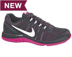 Dual Fusion Run 3 Women's Running Shoe