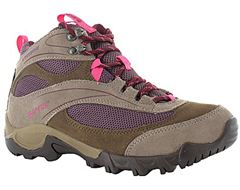 Inca WP Walking Boot