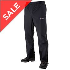 Men's Helvellyn GORE-TEX® Trousers