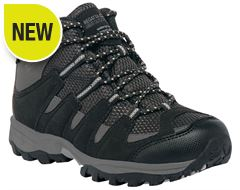 Garsdale Mid Jnr Kids' Walking Boot
