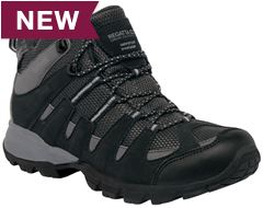 Garsdale Mid Men's Walking Boot