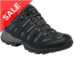 Garsdale Low Men's Trail Shoe
