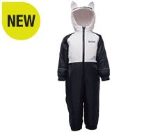 Mudplay Thermal Waterproof Onesie