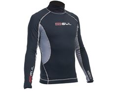 Evotherm Flatlock Men's Rash Guard