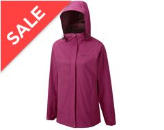 Tria Women's 3-in-1 Jacket