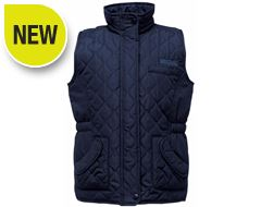 Jookiba Children's Gilet